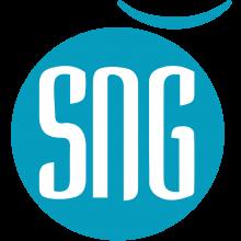 logo-sng_sin_1080-220x220