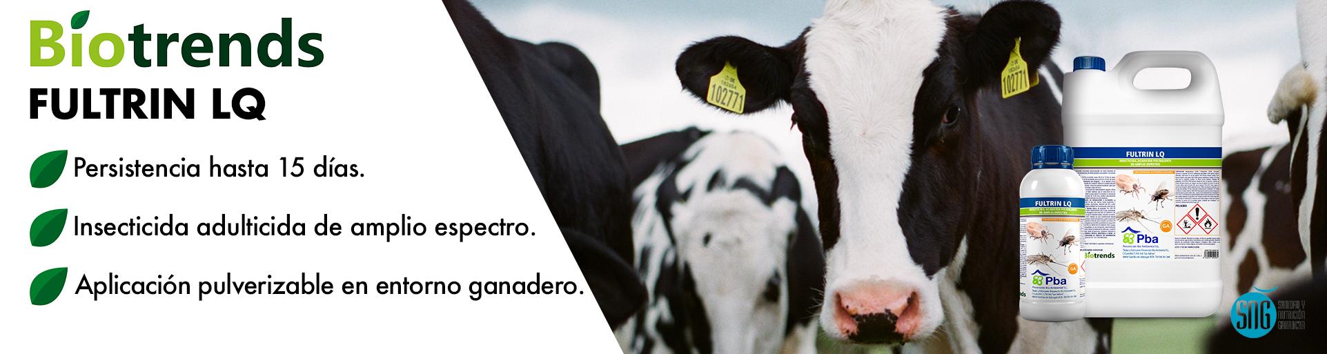 Banner Fultrin LQ_Bio Trends Ibérica S.L._SNG